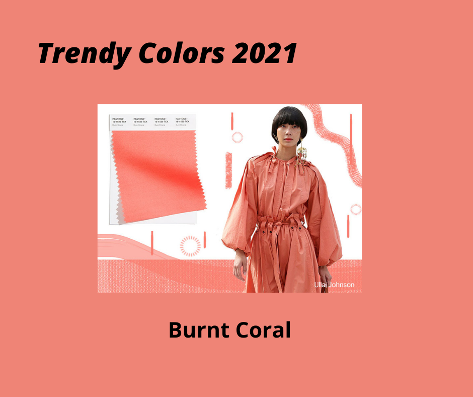Burnt_Coral.png