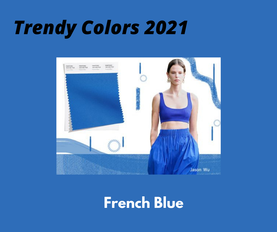 French_Blue.png