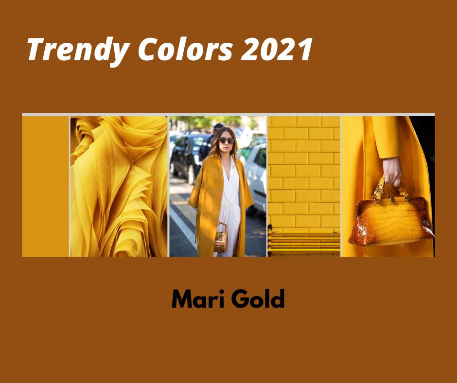Mari_Gold.png